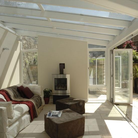 Garden Rooms 18 Design Ideas Housetohome Co Uk