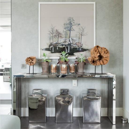 Home Decor Ideas Hall: Hallway Decorating Ideas