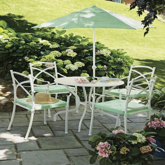 garden furniture uk photograph laura ashley garden furnitu. Black Bedroom Furniture Sets. Home Design Ideas