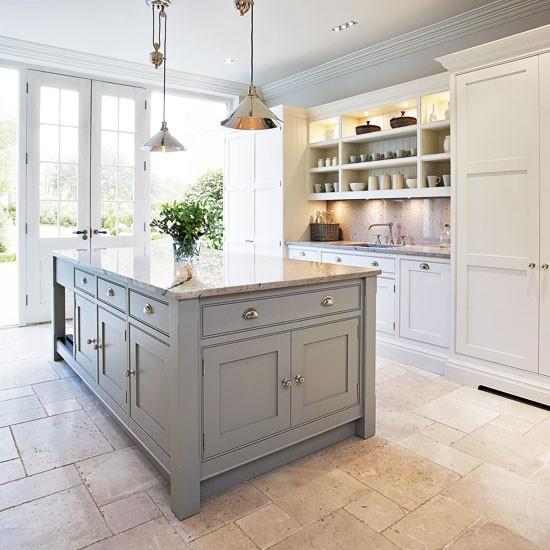 Designer Kitchens UK