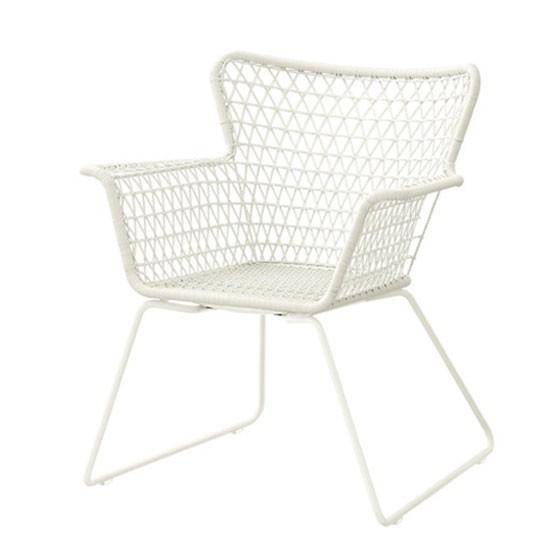 ikea rattan furniture. Black Bedroom Furniture Sets. Home Design Ideas