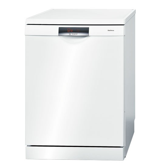 logixx ecosilence sms69l22gb freestanding dishwasher from. Black Bedroom Furniture Sets. Home Design Ideas