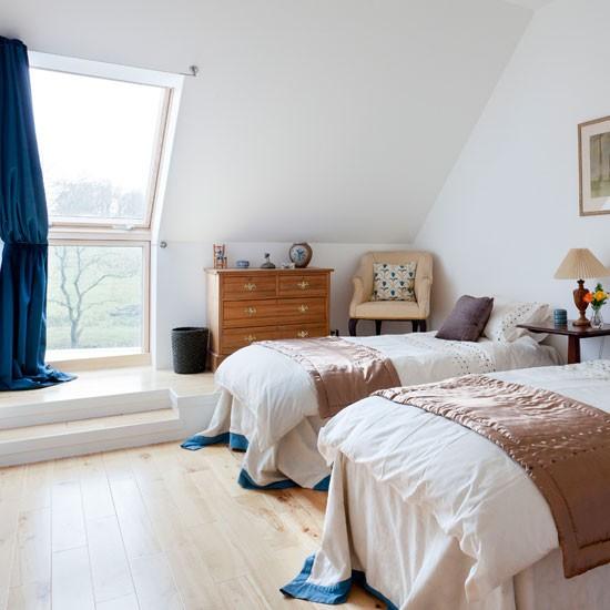 Guest Bedroom Ideas Uk Bedroom Curtains Argos Jcpenney Bedroom Furniture Loft Bedroom Sets: Traditional Bedroom Designs