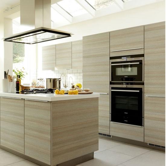 Bright Kitchen: Bright Side-return-kitchen