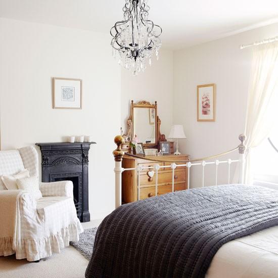 Guest Bedroom Ideas Uk Bedroom Curtains Argos Jcpenney Bedroom Furniture Loft Bedroom Sets: Relaxing Guest Bedroom