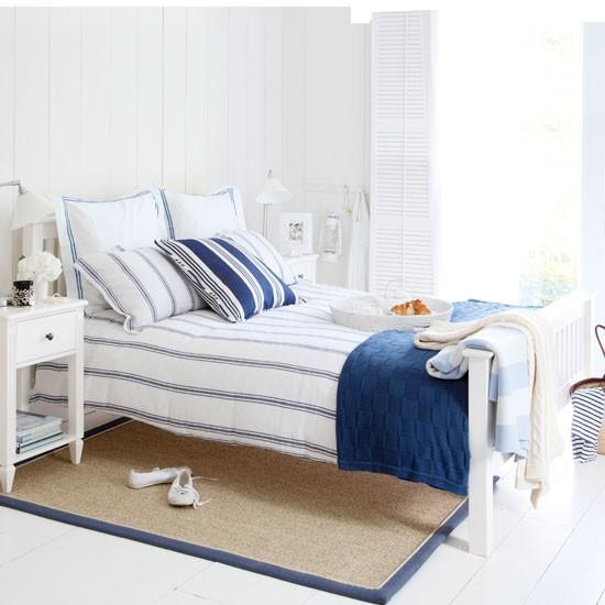 Coral Bedroom Accessories Uk Bedroom Wallpaper Black Carpet For Master Bedroom Bedroom Ideas Lilac: Bedroom Decorating Ideas