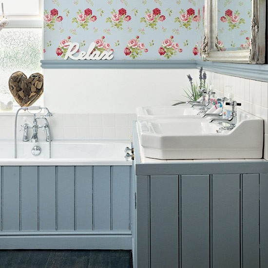 how to transform your walls with panelling  diy  6 ideas