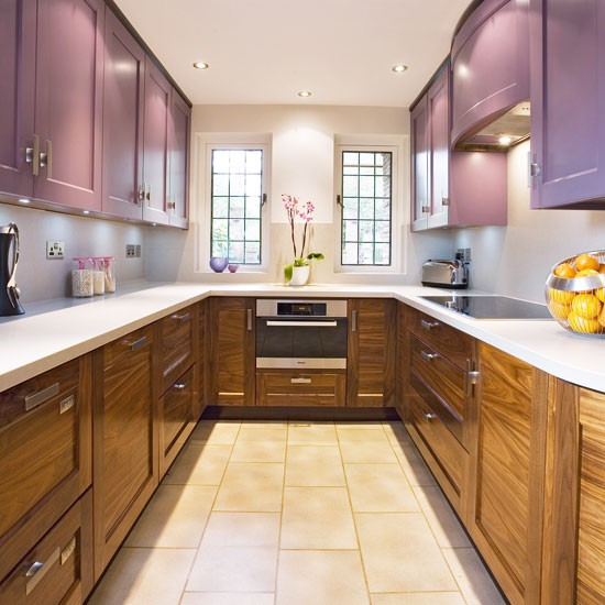 Beautiful Kitchen Designs Time Inc   UK  Ltd 2015