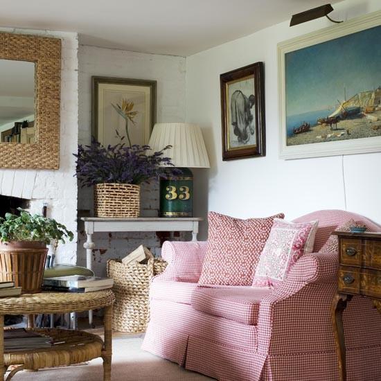 Take A Tour Of This West Sussex