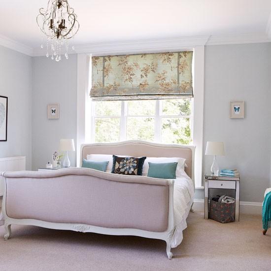 Duck Egg Bedroom Ideas Moreoo