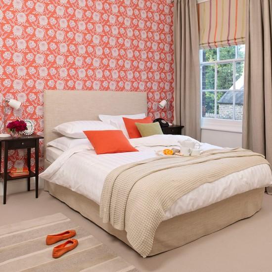 Coral Bedroom Accessories Uk Bedroom Wallpaper Black Carpet For Master Bedroom Bedroom Ideas Lilac