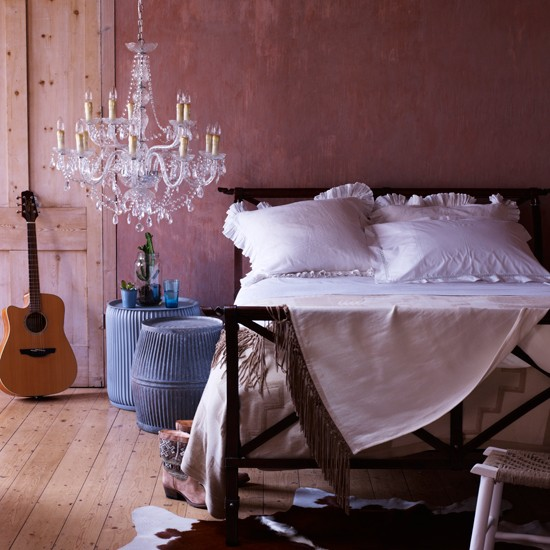 Vampire Bedroom Decor Ranch Bedroom Decor Bedroom Set Designs Built In Bedroom Cupboards Images: Contemporary Country Decorating