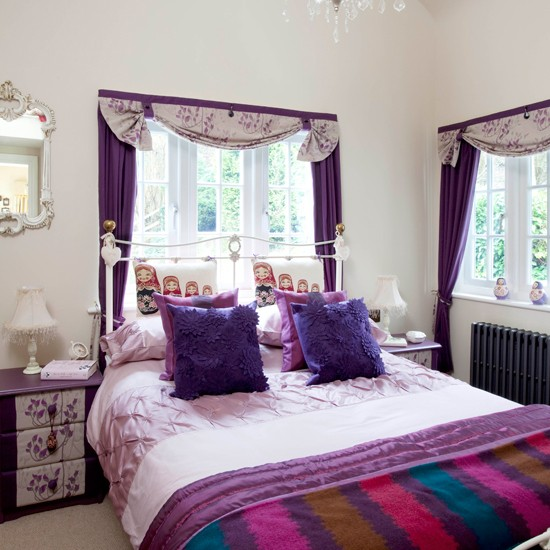 Guest Bedroom Ideas Uk Bedroom Curtains Argos Jcpenney Bedroom Furniture Loft Bedroom Sets: Traditional Design Ideas