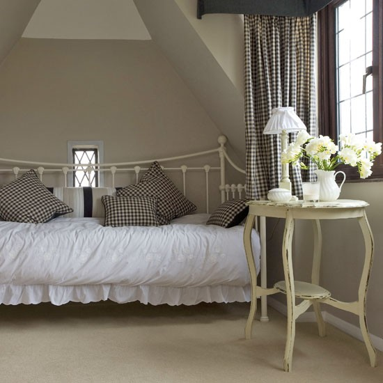 Country Bedrooms: Country Bedroom Pictures
