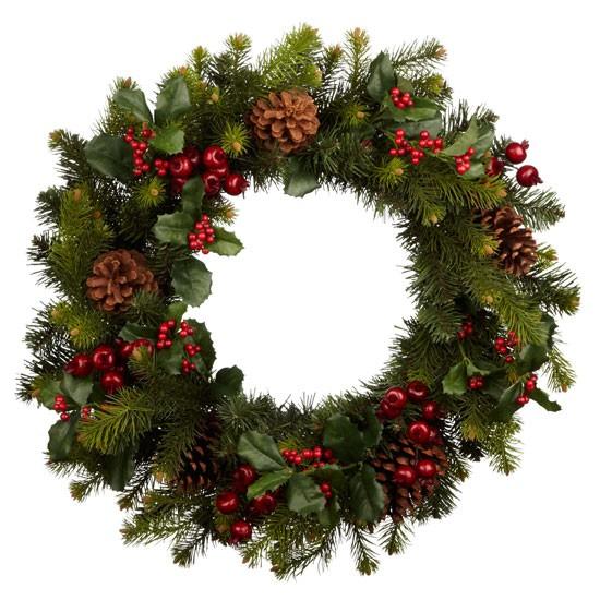 Christmas Reef   New Calendar Template Site