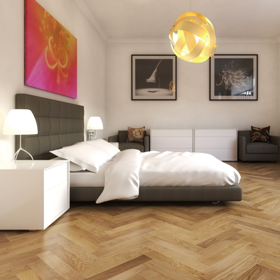 Floor Coverings - 10 Of The