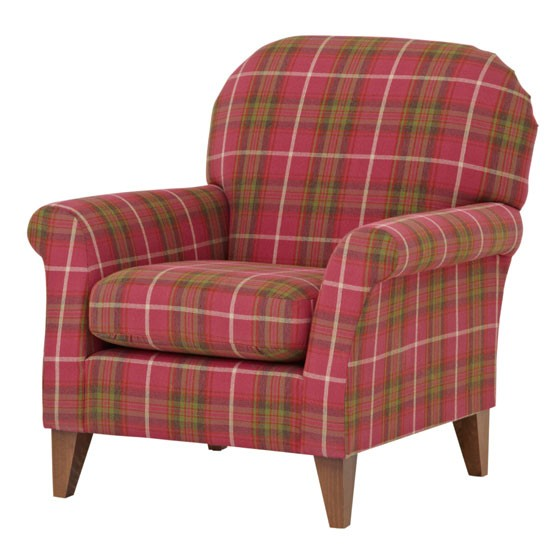 Housetohome Co Uk: Southwold Chair From Next