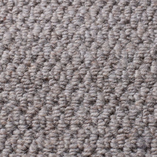 Country Style Carpet Designs Housetohome Co Uk