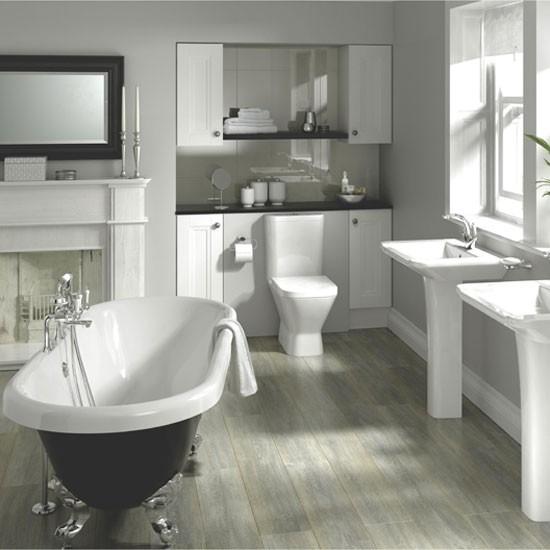 Bathroom suites - 10 of the best - Urdu Planet Forum ...