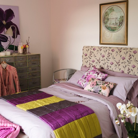 Decorating Ideas - Traditional