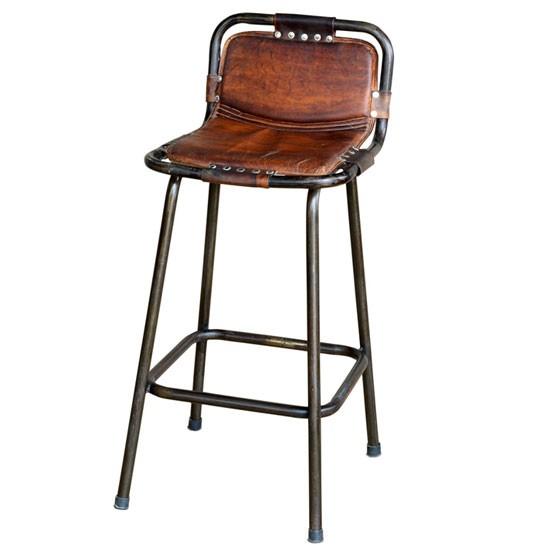 Bar stools | housetohome.co.uk
