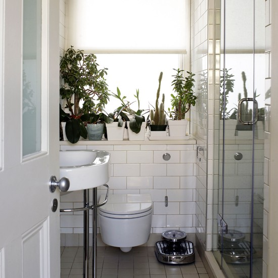 Small Bathroom Decorating Ideas: Bathroom Decorating Ideas
