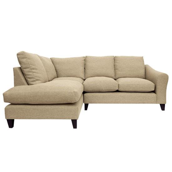 modular sofas. Black Bedroom Furniture Sets. Home Design Ideas
