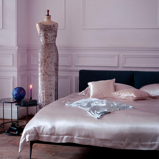 Cheap Home Decor Ideas Uk: Decorating Ideas For Glamorous