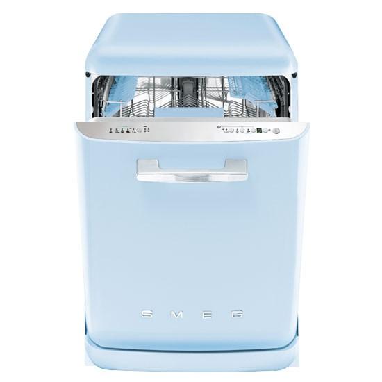 dishwashers 10 of the best. Black Bedroom Furniture Sets. Home Design Ideas