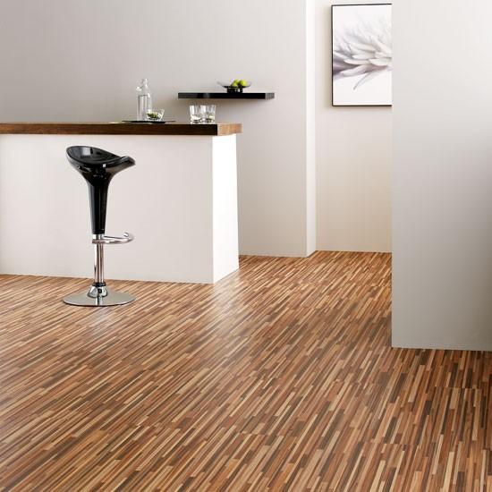 Laminate flooring kitchen flooring ideas - Laminate kitchen flooring ideas ...