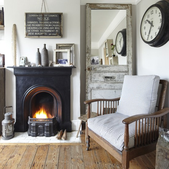 Old Victorian Room: INTERIOR DESIGN CHATTER : April 2013