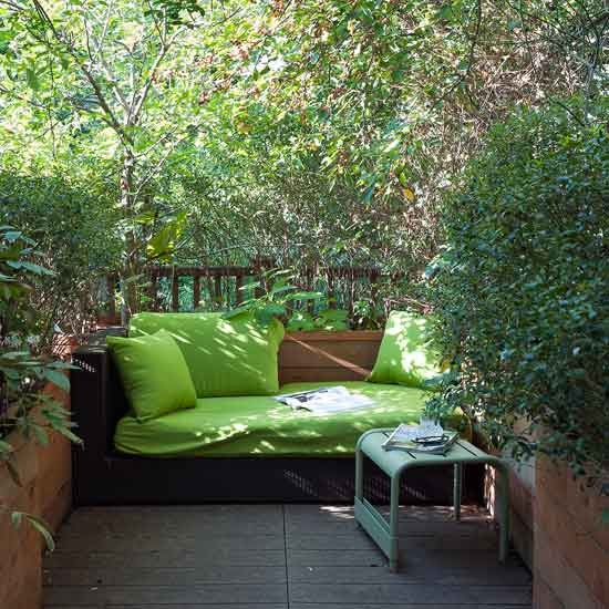 Small Garden House Pictures Pdf