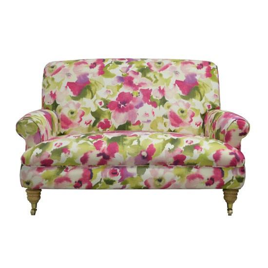 Grosvenor Sofa From Multiyork