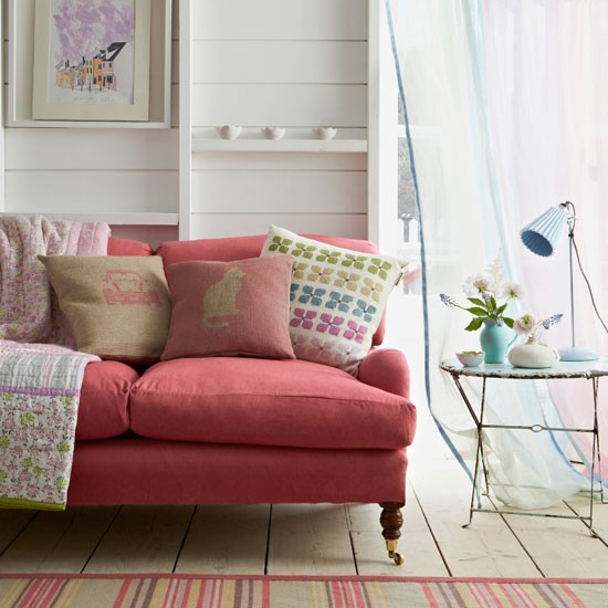Warning These Are The Best Small Living Room Ideas Of The: Summer Living Room Ideas