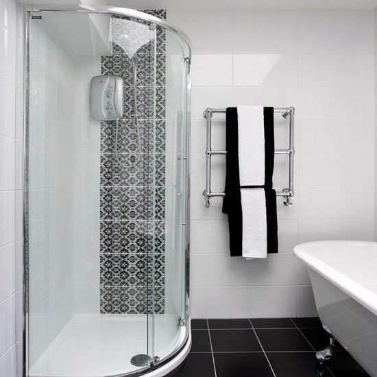 black and white floor tile. Elegant Crown Tiles Rako Bumpy White Wall 24 Innovative Bathroom Uk  Eyagci Com