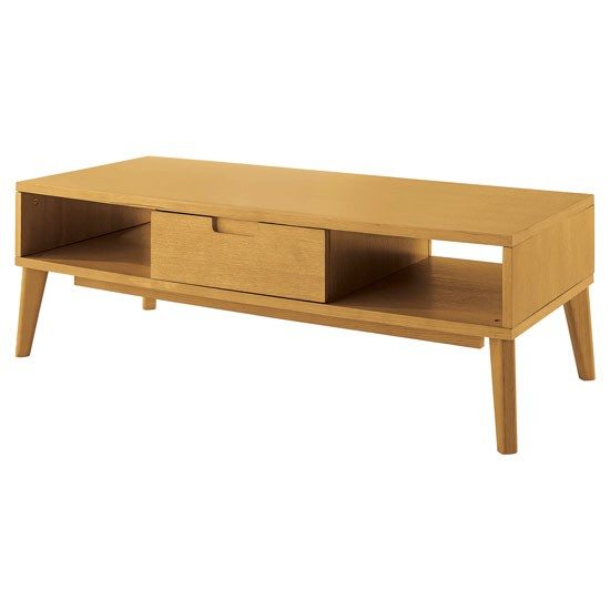 Small Retro Coffee Table Uk: Budget Coffee Tables - 10 Of The Best