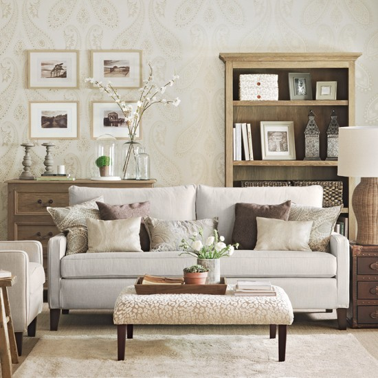 Creating A Neutral Haven