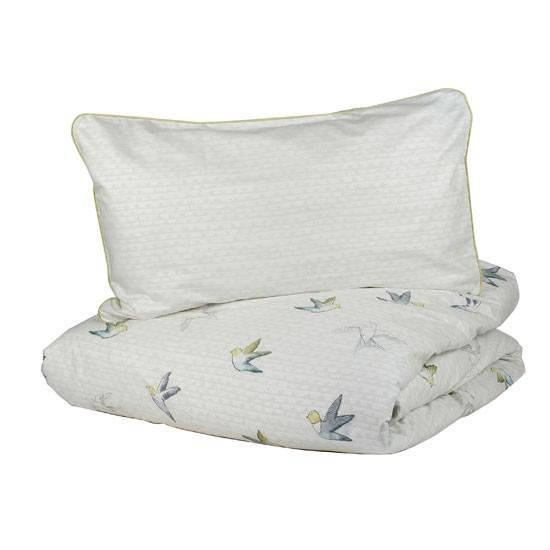 John Lewis Riley Guest Bed Bed Mattress Sale