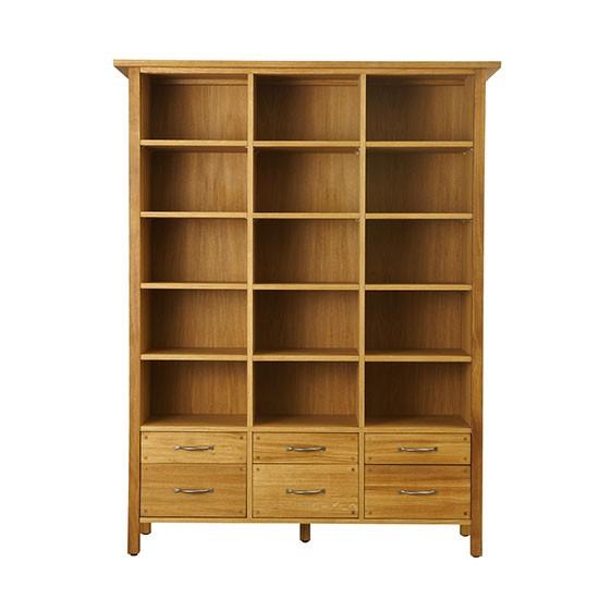 Lauren Ashley Furniture: Housetohome.co.uk
