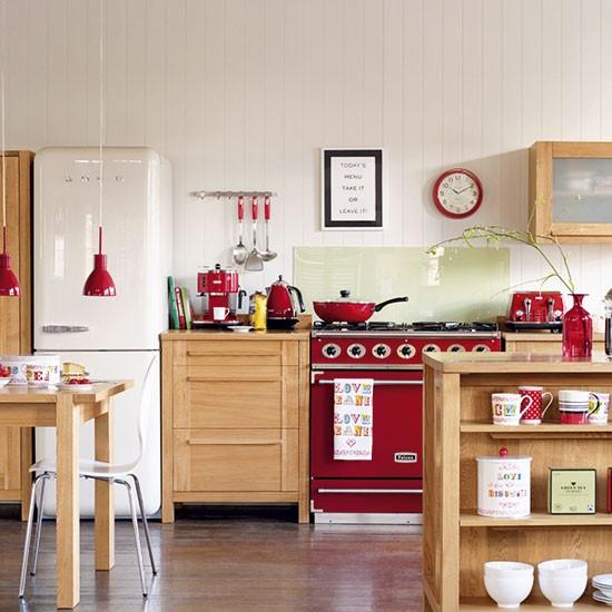 5 Best Freestanding Kitchen Ideas Kitchen Ideas