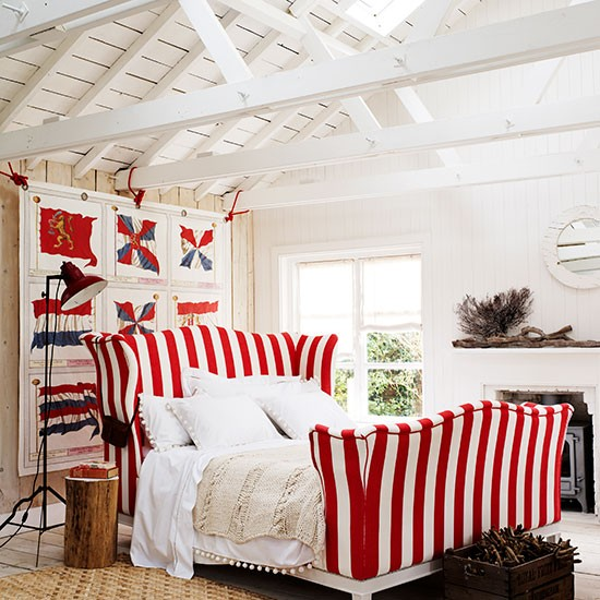 Bedroom Design Red And White Elsas Bedroom Door Bedroom Ideas Design Bedroom Design Ideas Pictures: Red And White Bedroom