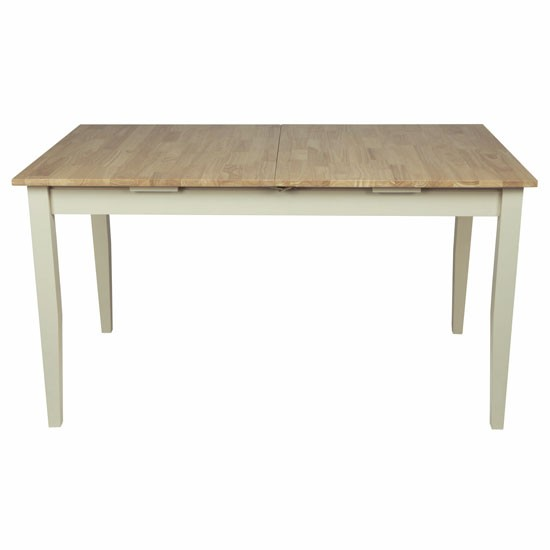 Dining Table Dining Table And Chairs Tesco Direct