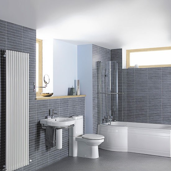 Shower Baths Housetohome Co Uk
