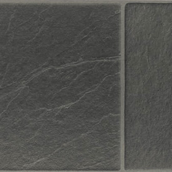 Laminate Flooring Black Slate Laminate Flooring