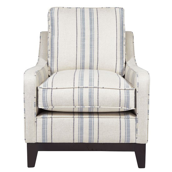 Pembroke armchair from Laura Ashley | Armchairs ...