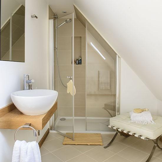 Shower Rooms Housetohome Co Uk