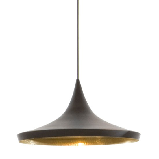 Best Overhead Shop Lights: Beat Ceiling Light From The Conran Shop