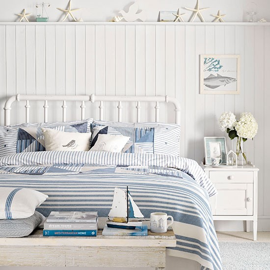 White Bedroom Ideas With Wow