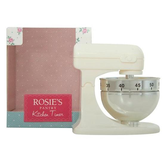 Rosie S Pantry Kitchen Timer