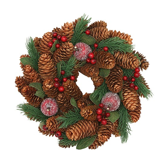 Traditional Christmas Decorating Ideas: Traditional Christmas Decorations
